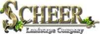 Scheer Landscape Co.