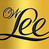 O.W. Lee Collections