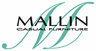 Mallin Casual Furniture Collections